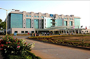 Akshaya Apollo Hospital